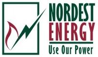 NORDEST ENERGY