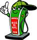 logo_bad_green